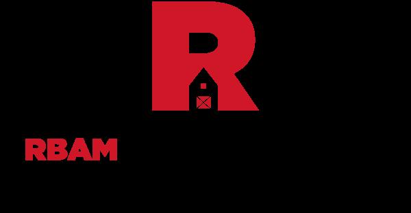 RBAM Construction